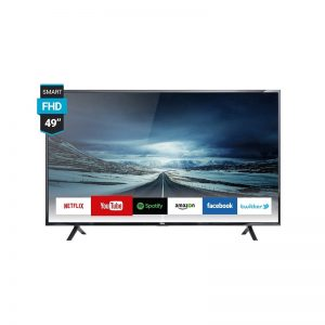 Smart TV TCL 49″ FHD