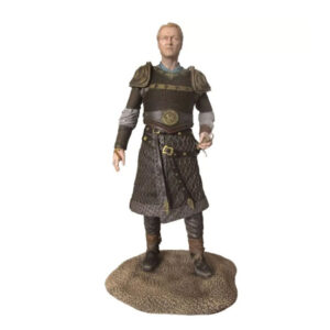 Muñeco Dark Horse de Ser Jorah Mormont – Game of Thrones