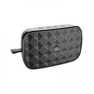 Speaker Motorola Sonic Play 100