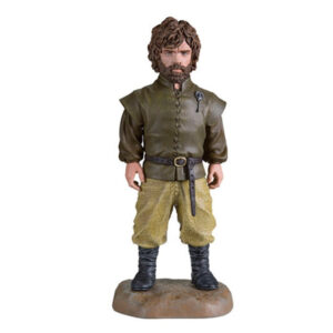 Muñeco Dark Horse de Tyrion – Game of Thrones