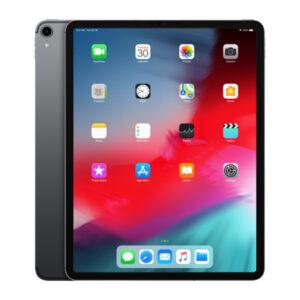 Ipad Pro 2018 de 256GB 12.9 Pulgadas 4G