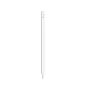 Apple Pencil 2nda generación