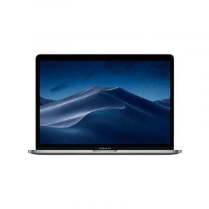 MacBook PRO 13.3″ 1.4GHz / 8GB RAM / 128GB SSD