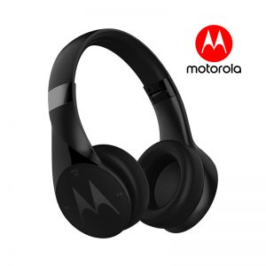 Audifonos Motorola Pulse Escape SH013 Bluetooth