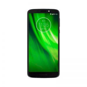 Motorola Moto G6 Play XT1922-10 32GB