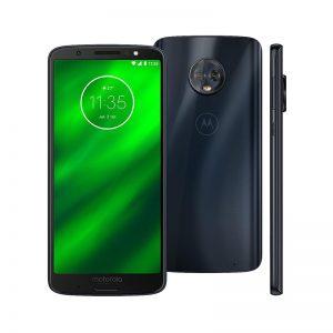 Motorola Moto G6 Plus XT1926-9 64GB