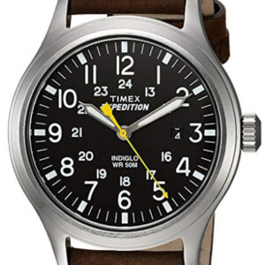 Reloj Timex Expedition Scout