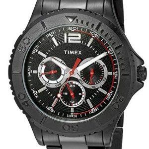 Timex Taft Street