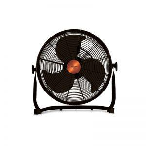 Ventilador Cecotec ForceSilence 3000 Pro