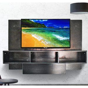 Panel Rack para TV