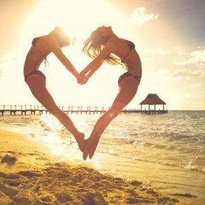 20 sesiones de tratamientos corporales para vos y una amiga de lo que quieras
