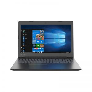 Notebook Lenovo 15″ core i3 con 8gb ram / 1tb disco
