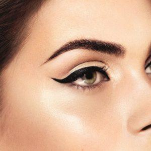 Perfilado, Diseño de cejas y Henna en Haarzauber