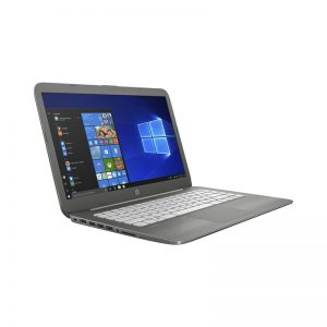 Notebook HP 14-cb012wm 4GB ram / 32GB eMMC/ 14.0″