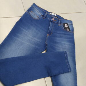 Jeans caballero Skinny