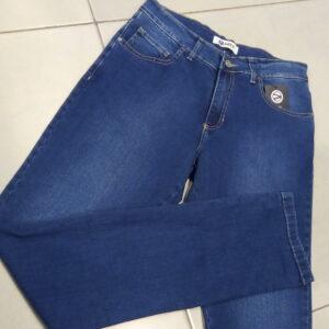 Jeans caballero slim fit