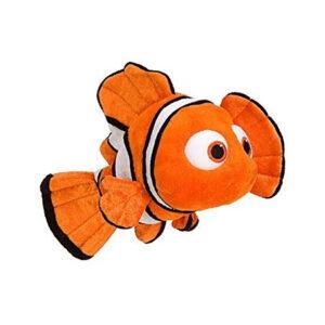 Peluche de Buscando a Nemo