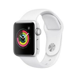 Apple Watch Series 3 de 38mm