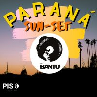 Fiesta Parana Sun-Set en Piso 8 Terraza Bar