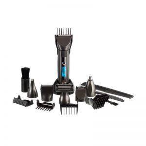 Afeitadora y Cortapelos GA.MA GCX 621
