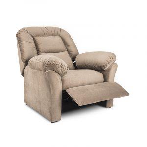 Sillon reclinable Tarso