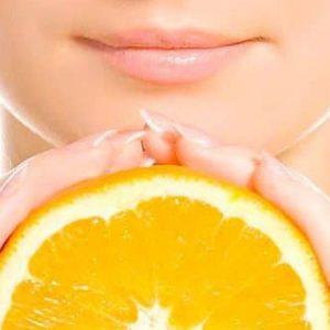 Tratamiento Revitalizante Shock de Vitamina C especial para pieles cansadas, desvitalizadas, fumadoras