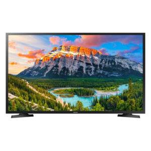 Smart TV Samsung de 49 Pulgadas FHD
