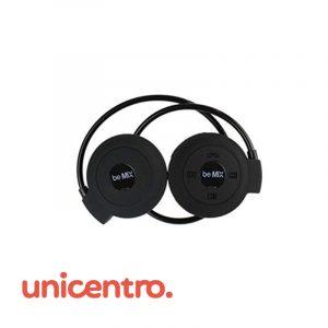 Audífonos Bluetooth Sports Be Mix