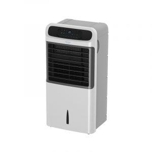 Climatizador Frío/Calor CECOTEC ForceSilence PureTech 6500