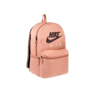 Mochila Nike Air – Pink