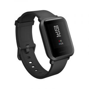 Nuevo Smartwatch Xiaomi Amazfit Bip – A1915