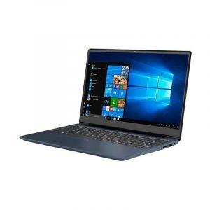 Notebook Lenovo 15.6″ Core i3 / ram 4GB / disco 128SSD