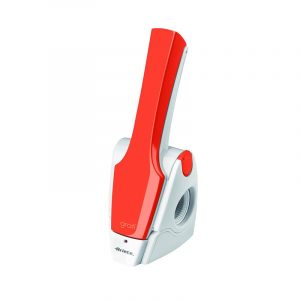 Rallador eléctrico Ariete
