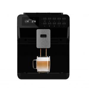 Cafetera CECOTEC Megautomática Power Matic-ccino 7000
