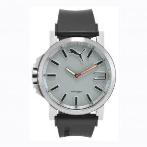 Reloj Puma de 44 mm