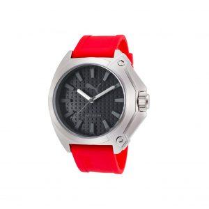 Reloj Puma 49 mm