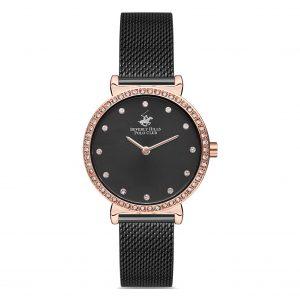 Reloj Polo Club 32 mm