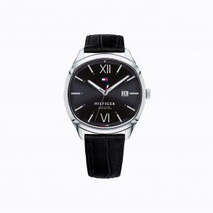 Reloj Tommy Hilfiger 38MM