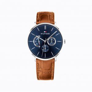 Reloj Tommy Hilfiger 40MM