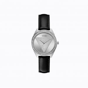 Reloj Guess W0884L3 – 37 mm