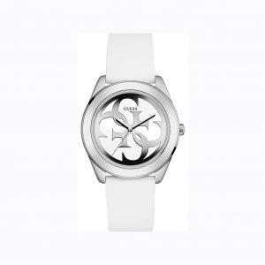 Reloj Guess W0911L1 – 40 mm