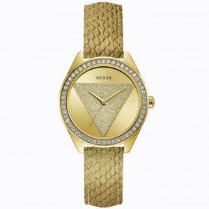 Reloj Guess W0884L5 – 36 mm