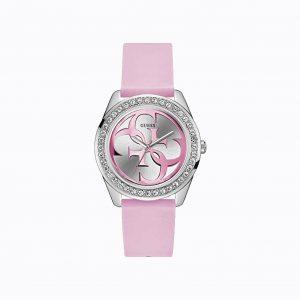 Reloj Guess W1240L1 – 40 mm