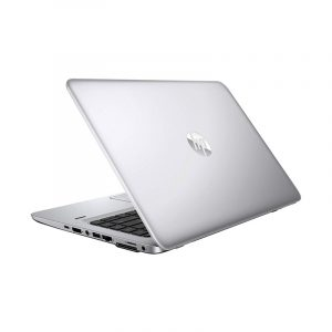 Notebook HP EliteBook 840 G3, Intel i5 de 6°/8GB Ram/256SSD/14.0″ FHD/W10