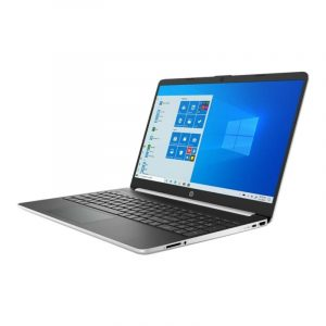 Notebook HP 15-ef0875ms AMD R7/12GB/256SSD/15.6″ Touch HD/W10