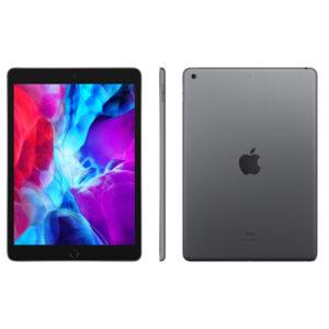 iPad 7 2019 10,2″ WiFi de 32 GB
