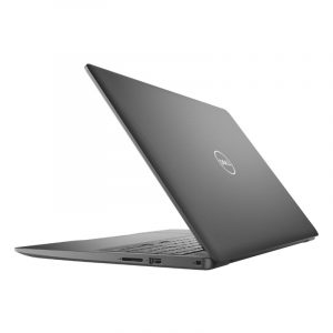 Notebook Dell Inspiron 15 I3593-3992BLK-Pus i3/8GB/128GB SSD+1TB/15.6″ Touch W10