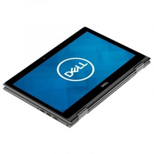 Notebook/Tablet Dell i7375-A446GRY R7 2.2GHz/12GB/256GB/13.3″ Touch FHD/W10
