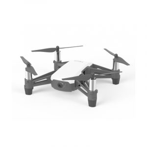 Drone Dji Rtf Tello Self