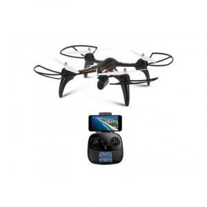 Drone Wltoys Big 720P Wifi Q393-E
